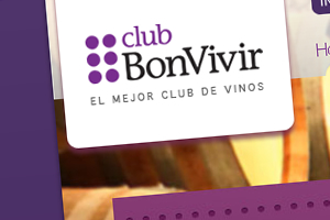 Club BonVivir Macross® Development