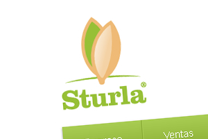 Alimentos Sturla Macross® Development